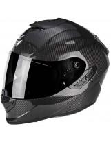 Exo 1400 Air Carbon Noir