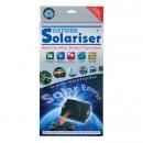 Solariser. Panneau Solaire.