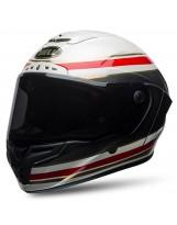 Race Star RSD Formula Weiss Rot