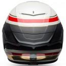 Race Star RSD Formula Blanc Rouge