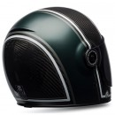 Bullitt RSD Range Carbon Noir Vert