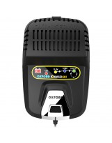 Oximiser 601 Chargeur - Optimiseur