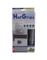 Hotgrips Scooter