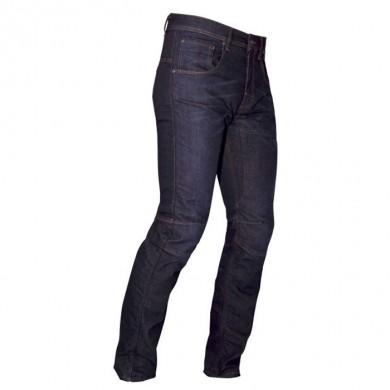 Brutale Jeans Bleu