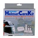 Helmet Care Kit Oxford