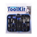 Tool Kit Oxford