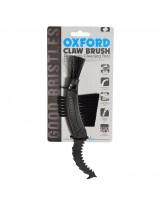 Claw Brush Oxford