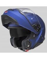 Neotec II Bleu Mat