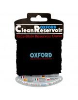 Brake Reservoir Cover Oxford