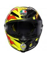 Pista GP R Rossi 20 Years