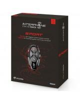 Interphone Sport2 Solo CellularLine