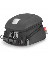 Sac Res MT505 Tanklock Givi