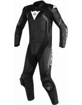 Avro D2 2 PCS Suit Noir