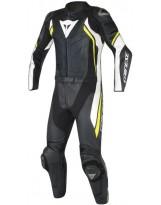 Avro D2 2 PCS Suit Jaune Fluo