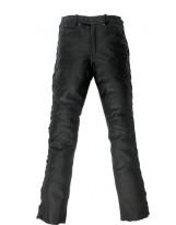 Frings Jeans Noir
