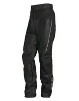 Cool Summer Pants Noir