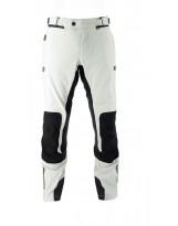 Atlantic Gore-Tex Pants grau