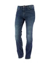 Nora Jeans Bleu