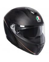 Sportmodular Multi Italia