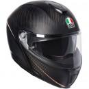 Sportmodular Multi Italie