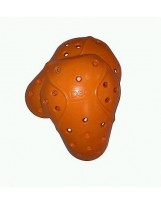 Prot Epaules D3O Shoulder Set T5 Evo Richa