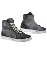Street Ace Air Anthracite