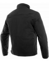 Urban D-Dry Jacket Noir
