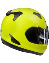 QV-Pro Fluo Yellow
