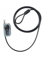 Antivol Câble Combiloop 205
