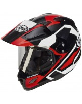 Tour-X 4 Catch Red