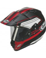 Tour-X 4 Move Red
