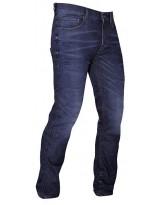 Original Jeans Bleu