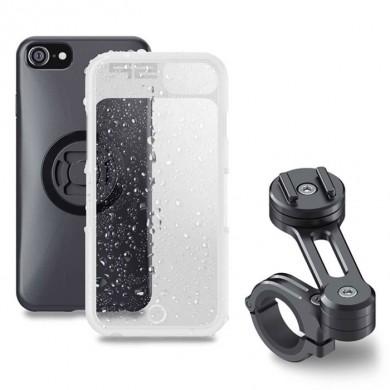 Set iPhone 8+/7+/6+