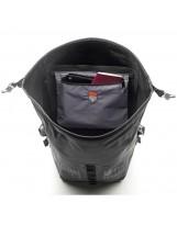 Waterproof Rucksack UT802