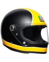 X3000 Super AGV gelb