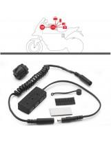 Chargeur HUB USB S110