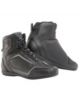 Raptors Air Noir Anthracite