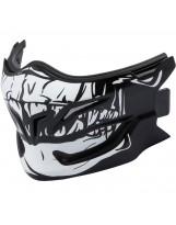 Masque Skull pour Exo Combat