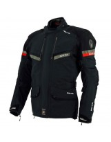Atlantic Veste Gore-Tex Lady Noir