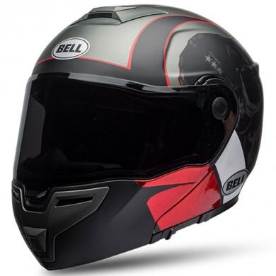 SRT Modular Hart Luck Red Skull