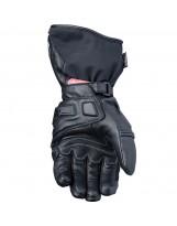 Beheizter Handschuh HG1 WP