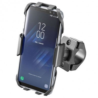 Support Guidon Smartphone Universel Crab