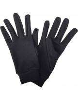 Unterziehhandschuh Thermo Hands