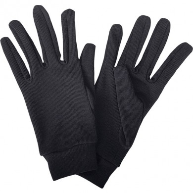Sous-Gants Thermo Hands
