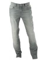 Lou Jeans Gris