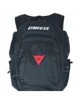 D-Gambit Backpack Schwarz