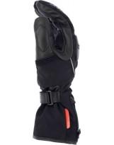 Coldspring 2 GTX Glove Noir
