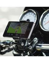 Universal Smartphone Halter SP Connect