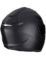 Exo 1400 Air Carbon Noir Mat