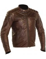 Daytona 2 Jacket braun